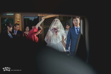 2020/10/04 婚禮搶先