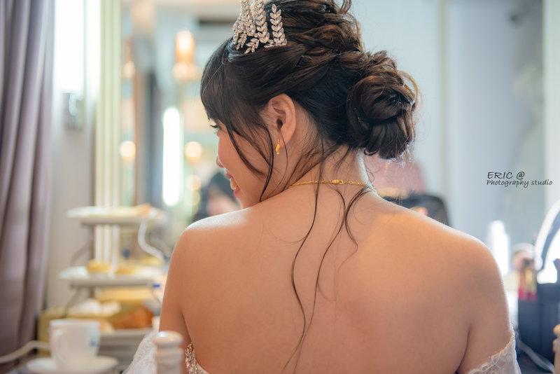 婚禮紀實  雙攝影師優惠 婚禮方案作品