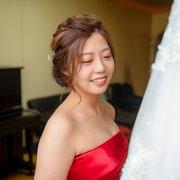 ERIC  婚禮紀實攝影事務所!