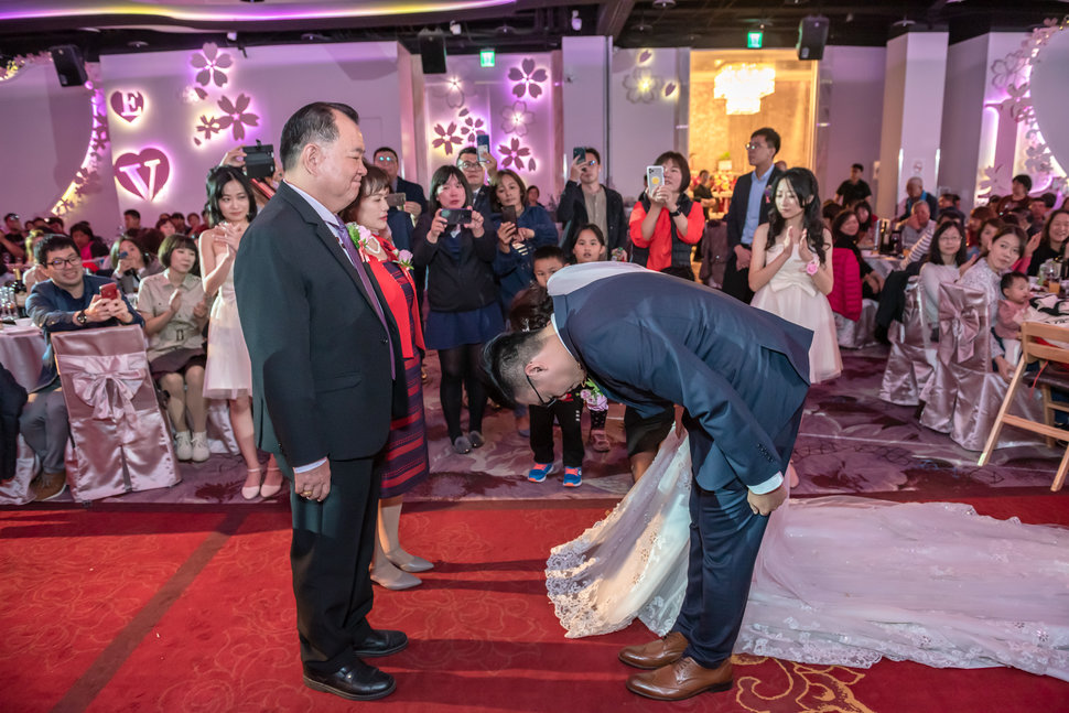 DSC_2418 - ERIC  婚禮紀實攝影事務所《結婚吧》