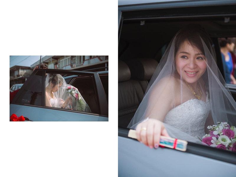 平面攝影 動態錄影幸福小質女特價組合方案作品