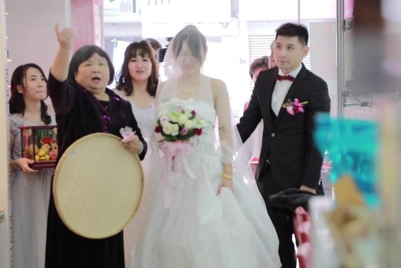 螢幕快照 2018-01-22 下午3 - 維克影像《結婚吧》