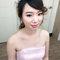 AnYa iMakeup D98Fjavascript  :;