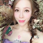 Mandy佳鈴/時尚美學/新娘秘書!