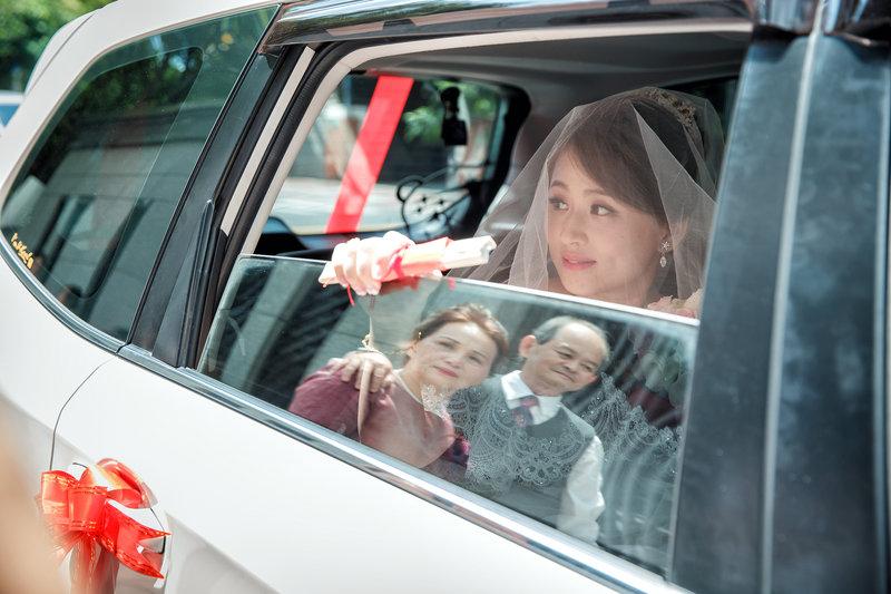 婚禮紀錄:新竹喜來登