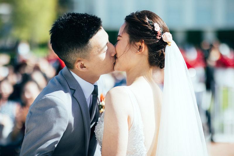 適用折價券|星期五拍婚禮再優惠作品
