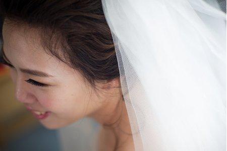 文璋&葳玫-Wedding