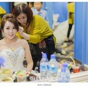Eunice新娘秘書!