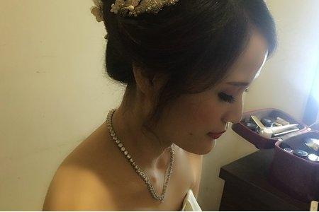 台南新娘訂、結一起辦