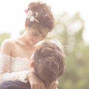飛妃 Photography/女攝影師!