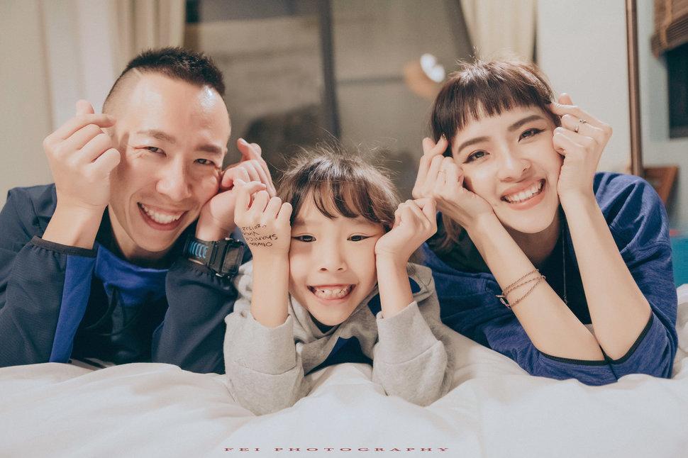 7 - 飛妃 Photography/女攝影師 - 結婚吧