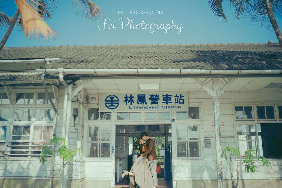 3 - 飛妃 Photography/女攝影師 - 結婚吧