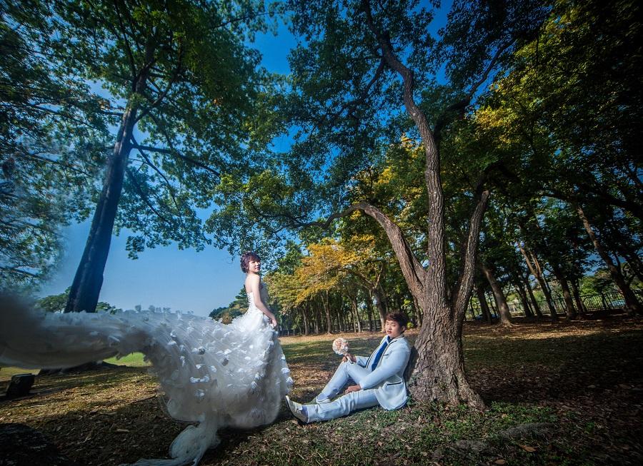 IMG_7686 - 虎尾帝芬妮 - 結婚吧一站式婚禮服務平台