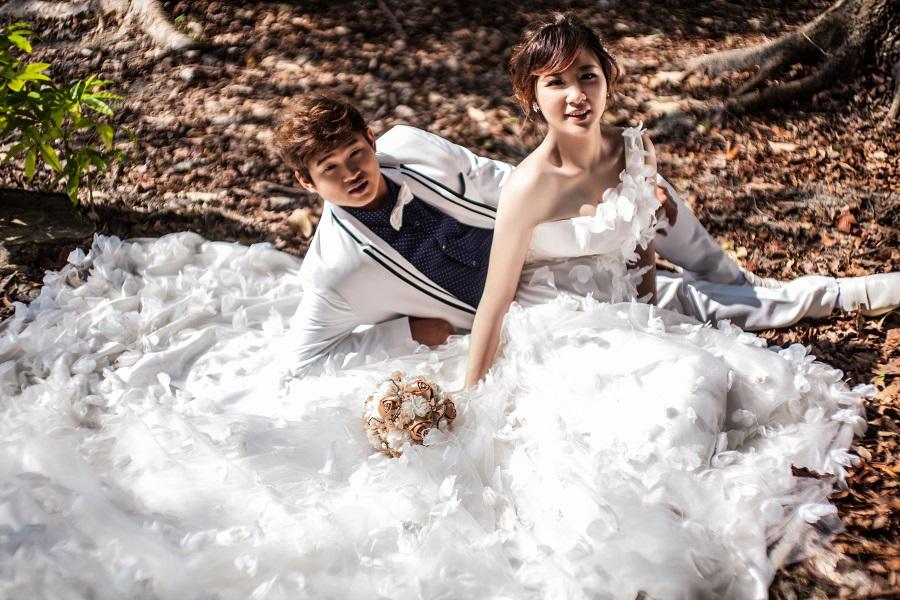 IMG_7730 - 虎尾帝芬妮 - 結婚吧一站式婚禮服務平台