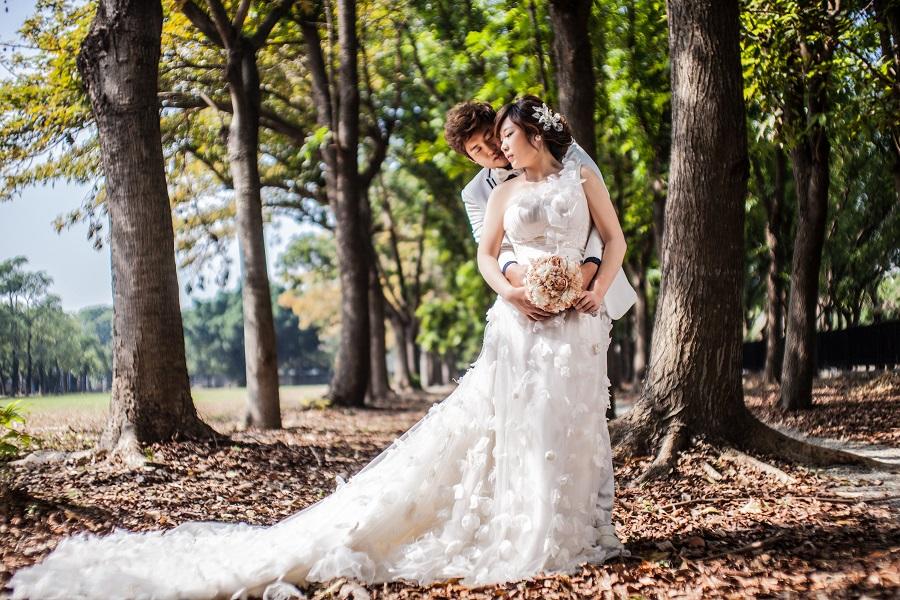 IMG_7751 - 虎尾帝芬妮 - 結婚吧一站式婚禮服務平台