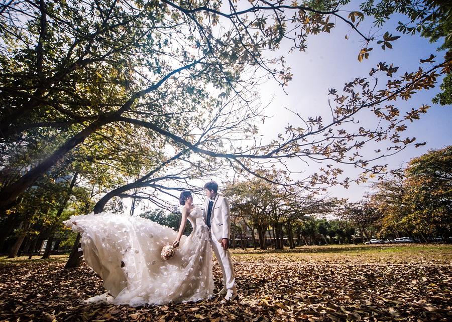 IMG_7754 - 虎尾帝芬妮 - 結婚吧