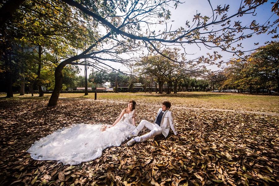 IMG_7761 - 虎尾帝芬妮 - 結婚吧一站式婚禮服務平台