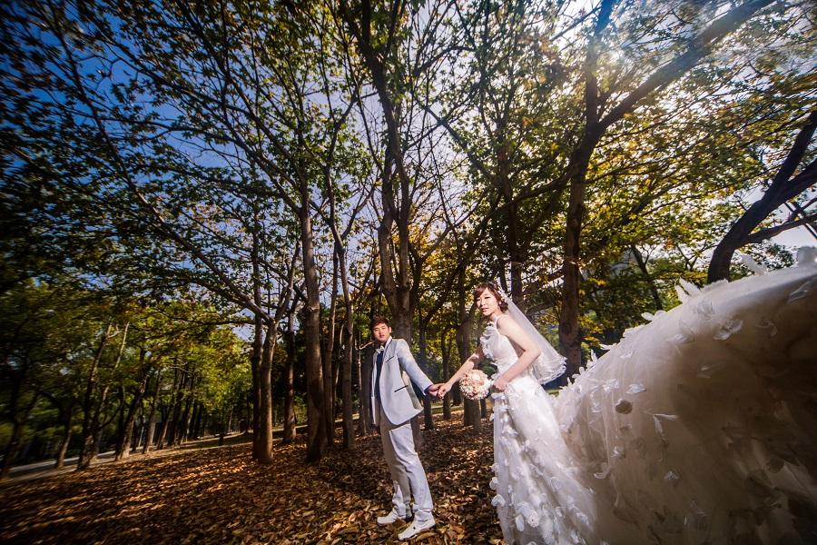 IMG_7767 - 虎尾帝芬妮 - 結婚吧一站式婚禮服務平台