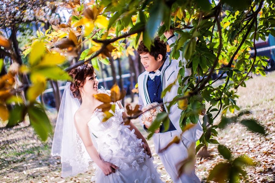 IMG_7822 - 虎尾帝芬妮 - 結婚吧一站式婚禮服務平台