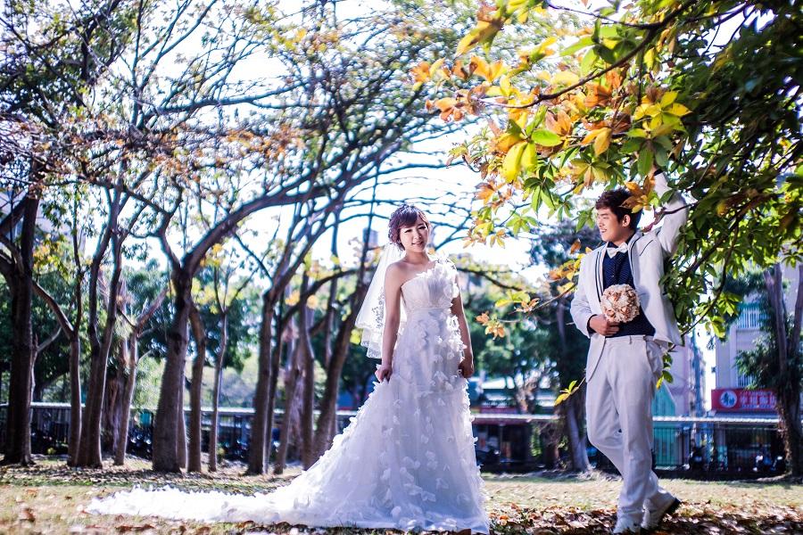 IMG_7836 - 虎尾帝芬妮 - 結婚吧