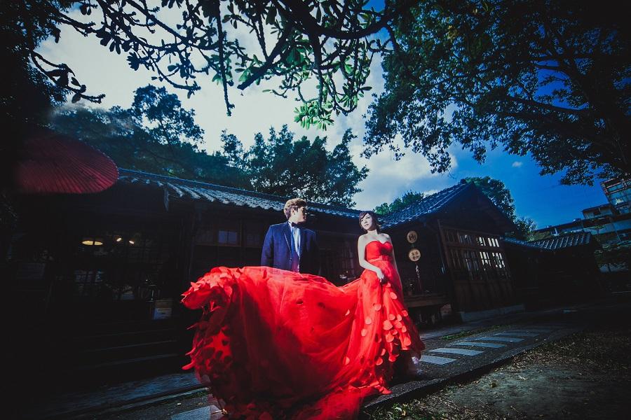 IMG_7893 - 虎尾帝芬妮 - 結婚吧