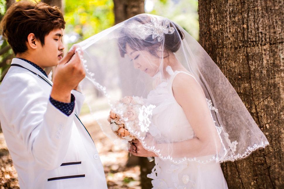 IMG_7787 - 虎尾帝芬妮 - 結婚吧