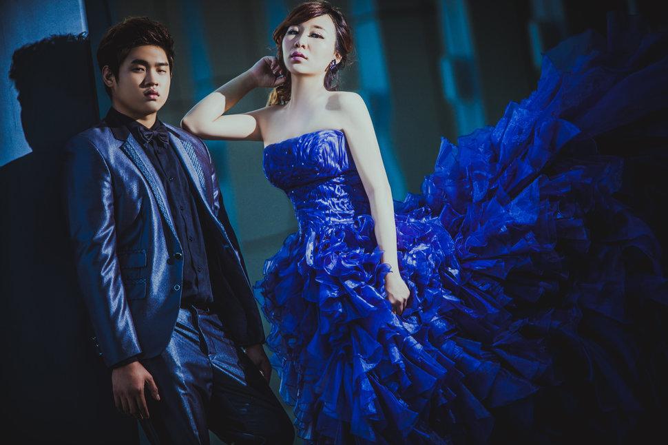 IMG_8094 - 虎尾帝芬妮 - 結婚吧一站式婚禮服務平台