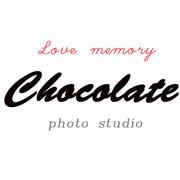 巧克力瘋幸福攝影工坊
