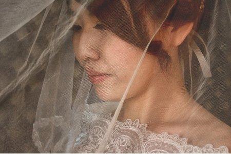 KIKI + VANSION -大莊園婚禮映像