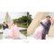 LittleStar風格婚紗 縮圖 (39)