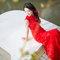 LittleStar風格婚紗 縮圖 (60)