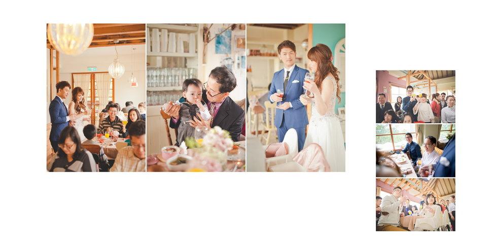 017_调整大小 - LittleStar《結婚吧》