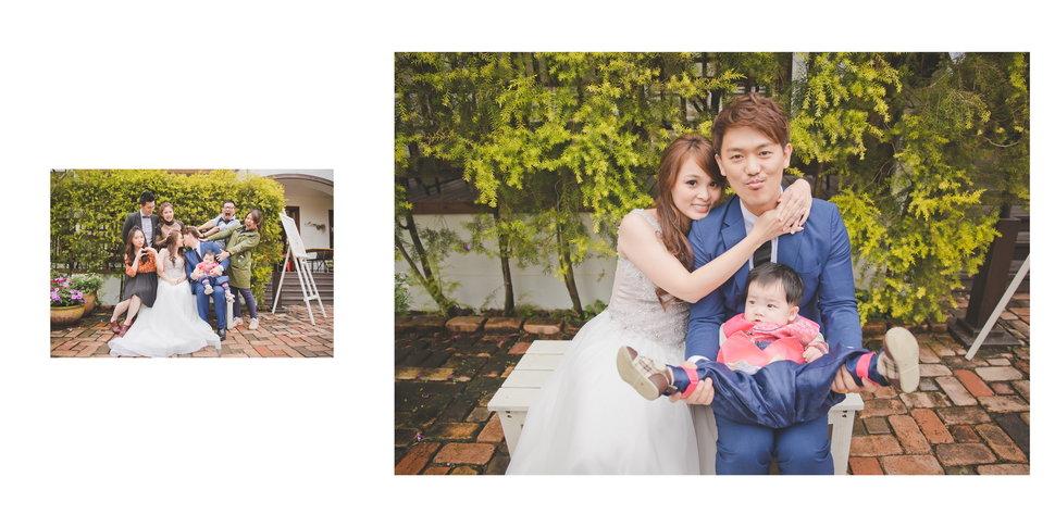 020_调整大小 - LittleStar《結婚吧》