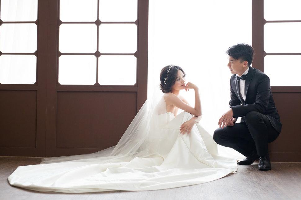 IMG_5293_調整大小 - LittleStar《結婚吧》