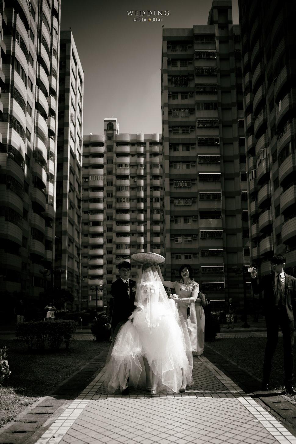 LittleStar婚禮紀實 (447)_调整大小 - LittleStar《結婚吧》