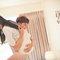 LittleStar風格婚紗 縮圖 (20)