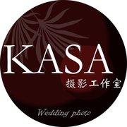 KASA攝影工作室