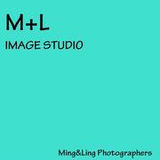 M+L 攝影工作室!