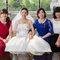 康宇 溫妮 結婚_384