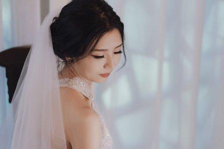 峻興 儀柔  婚禮紀錄
