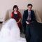 府隆 雅婷  婚禮相片_580