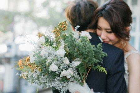 per Wedding
