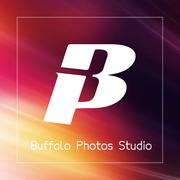 巴富洛影像 Buffalo Photos