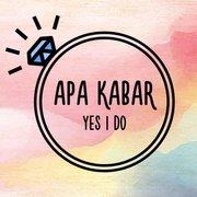 Apa KaBar 創意團隊