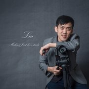 MJ攝影-Maker-J藝術影像創作