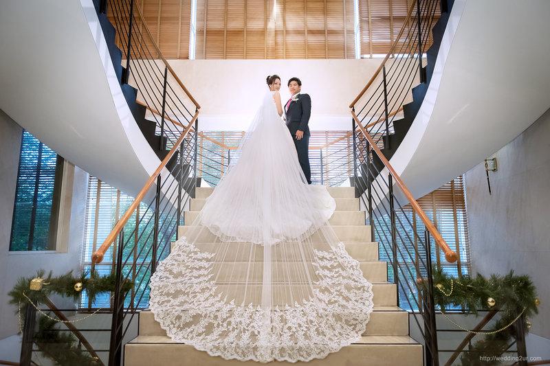新竹婚攝,保宏芸芝結婚@新竹老爺大飯店