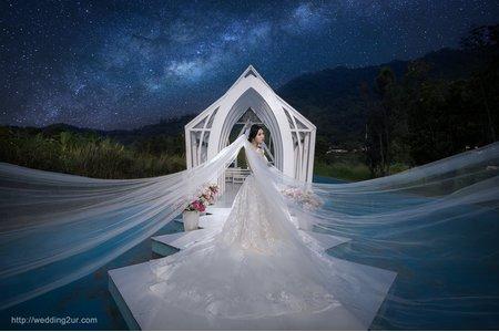 自助婚紗-婚紗攝影(推薦)