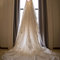 桃園婚攝 翡麗婚禮台南婚紗@福容大飯店桃園,緣圓餐廳,儀式搶鮮版0001