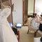 桃園婚攝 翡麗婚禮台南婚紗@福容大飯店桃園,緣圓餐廳,儀式搶鮮版0002