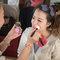桃園婚攝 翡麗婚禮台南婚紗@福容大飯店桃園,緣圓餐廳,儀式搶鮮版0004